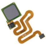 Huawei P9 Fingerprint Scanner Flex in Grey