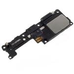 Genuine Huawei P8 Lite Loudspeaker (Grade A)