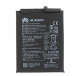 Genuine Huawei Mate 10 Pro Dual Sim (BLA-L29) - Battery Li-Ion-Polymer HB436486ECW 4000mAh - Part no: 24022342