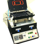 Samsung  Service Jig-Han Tech A.O.D Jig (Comm), Svc, Automatic Octa Disassembler - GH81-14819A