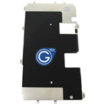 iPhone 8 Plus LCD Metal Plate
