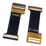 Genuine Samsung S7330 Flex Cable-Samsung part no: GH41-02179A