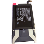 Genuine Nokia Lumia 1520 Battery Li-Ion BV-4BW 3400mAh 3.8V 12.9Wh - Nokia Part Number: 0670687