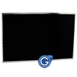 17.3 inch LP173WD1(TL)(D3) LED Laptop display ( LG version)