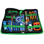 BST-608 Disassemble Tools Set For Laptop