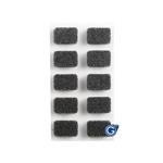 iPhone 6 Plus Upper Microphone Sponge Gasket
