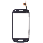 Samsung Galaxy Ace Style SM-G310HN Digitizer in Black