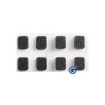iPhone 6 Plus Lower Microphone Sponge Gasket