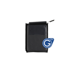 Apple Watch 38mm Replacement Battery