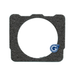 iPhone 6 Rear Camera Sponge Gasket