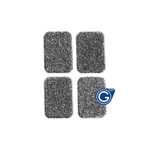 iPhone 6 Microphone Sponge Gasket