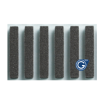iPhone 6 Long Sponge Gasket