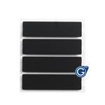 iPhone 6 Vibrator Motor Adhesive
