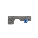 iPhone 6 Power Button Sponge Gasket