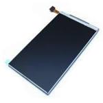 Nokia Lumia 520 Display (LCD) - Part no: 4851591