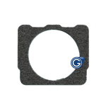iPhone 6 Plus Rear Camera Sponge Gasket