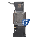iPhone 6s plus Loudspeaker Module - Replacement part (compatible)