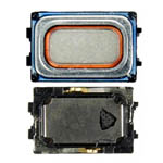 Nokia Lumia 900  Ear Speaker - Part no: 5140330