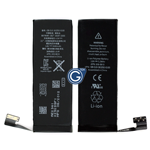 Iphone 5 Battery Li-Ion-Polymer 3.8V 5.45Whr - APN: 616-0613 (Grade A)