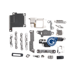 iPhone 5S Small parts gaskets shim 23pcs set