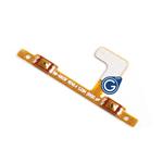 Samsung Galaxy S6 Edge SM-G925F Volume Button Flex