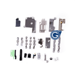 iPhone 6S Plus 23 pieces in 1 Set Inner Small Parts Fastening and Brackets