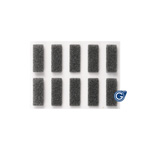 iPhone 6 Plus Home Button Flex Connector Sponge Gasket