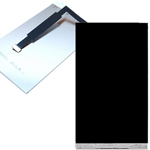 Genuine Nokia Lumia 625 Lcd Screen Module - Nokia Part code: 4851643