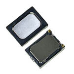 Genuine Nokia buzzer for E51 / 6500s / 7900 / N95_8GB. 6500 Classic 7900 Prism IHF Speaker 11x15