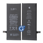 iPhone 6s Battery -Replacement part (compatible)