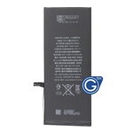 Iphone 6S Plus Battery Li-Ion-Polymer 3.80V 10.45 mAh - APN: 616-00042 (Grade A)