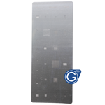iPhone 6S BGA Plate