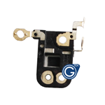 iPhone 6S GPS Signal Antenna Connector Flex