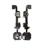 iPhone 6s Home Button Flex -Replacement part (compatible)