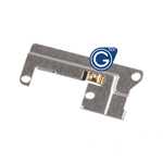 iPhone 6S Plus Charging Port Retaining Bracket
