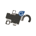 iPhone 6S Plus Camera Flash Retaining Bracket