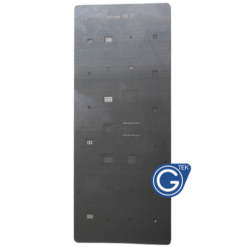 iPhone 6S Plus BGA Plate