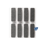 iPhone 6 Plus Rubber Sleeve Sponge Gasket