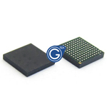 iPhone 3G RF ic