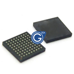 iPhone 3G small power ic