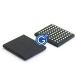 iPhone 3GS small power ic