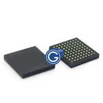 iPhone 3GS touch ic