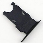 Nokia Lumia 930 Sim Card Tray Universal - Part no: 9520018