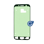 Samsung Galaxy A3 2017 SM-A320F LCD Lens Adhesive