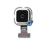 Samsung Galaxy A5 SM-A500F Back Camera Module