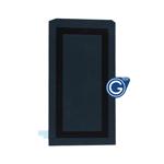 Samsung Galaxy A5 2016 SM-A510F LCD Back Inner Adhesive