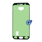Samsung Galaxy A5 2017 SM-A520F LCD Lens Adhesive