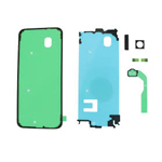 Genuine Samsung Galaxy S8 Plus (SM-G955F) Rework Adhesive Kit - Part no: GH82-14072A