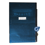 iPad Air 2 Battery Replacement compatible part