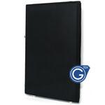 ASUS Eee Pad TF201 LCD